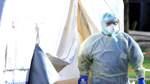 Neue Ambulanz am Klinikum Bremen-Ost