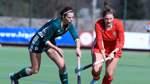 Bremer Amateursportler dürfen noch nicht wieder trainieren