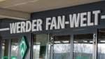 Fanshop, Wuseum und Empfang schließen