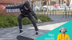 Die Bremer Skaterszene: vom Trendsport zur Subkultur
