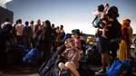 EuGH: Drei Länder haben in Flüchtlingskrise EU-Recht gebrochen