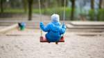 Notbetreuung für Kinder wird in Bremen ausgeweitet