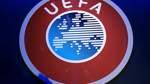 Uefa rät Mitgliedsverbänden von Saisonabbruch ab