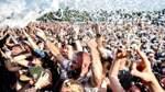 Große Musik-Festivals bis Ende August abgesagt