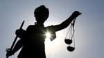34-Jähriger muss ins Gefängnis