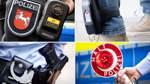 Experte erklärt neues Polizeigesetz