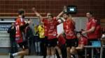 HSG Delmenhorst tritt zum Topspiel an