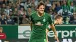 Pfiffe für Werder