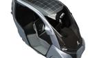 Bremer entwickelt Rikscha mit Elektroantrieb