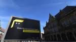 Bremen reagiert auf Beschwerden gegen sexistische Werbung