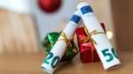 Worauf Sie bei Spenden als Weihnachtsgeschenk achten sollten
