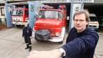 Freiwillige Feuerwehren stehen vor einem Umbruch