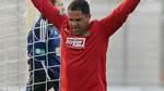 FCO gewinnt Kellerduell gegen Havelse