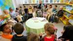 Senat reduziert Putzdienst in Schulen
