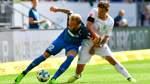 Ein untypisches Werder-Spiel
