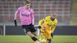 Johannes Eggestein ist Werders neuer Kruse