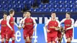 Schalke-Krise geht weiter: Freiburg gewinnt dank Sallai