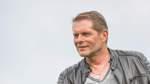 Borowka kritisiert Kahn wegen Wettanbieter-Werbung scharf