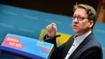 FDP-Chef Birkner sieht keinen Raum für Bündnis mit Grünen