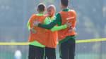 Wie Werder die Krise bekämpfen kann