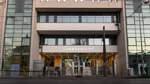 Halle-Attentäter zu lebenslanger Haft verurteilt
