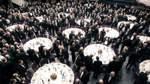 800 Männer beim Stiftungsfest der Eiswette