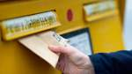 Impfgegner schicken gefälschte Briefe