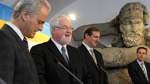 Bundestagskandidaten werden künftig direkt bestimmt