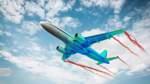 Schneller und günstiger zum neuen Flugzeug