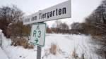 Stadt investiert über 400.000 Euro in die Sanierung