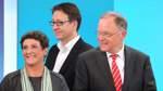 Partnersuche in Niedersachsen