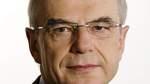 Weber: Wahlen alle fünf Jahre