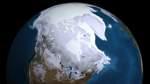 Forscher: Arktis in zehn Jahren im Sommer fast eisfrei