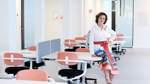 Coworking mischt Bremer Büromarkt auf