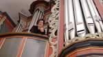 """""""Scharmbecker Orgeltage"""" starten am 5. Februar"""