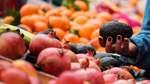 Lebensmittelverschwendung soll verringert werden
