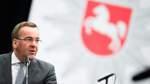 Pistorius will höhere Geldbußen für reichere Raser