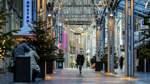 Neutrale Stelle für Bremens City-Pläne