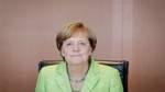 Trump und Erdogan als Merkels Wahlhelfer