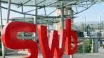 Einschnitte bei SWB-Betriebsrente