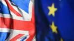 Die wichtigsten Fragen und Antworten zum Brexit-Handelspakt