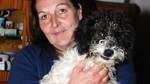 Neue Hoffnung für Hunde in Hexes-Tiernothilfe