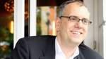 Klare Mehrheit für Andreas Bovenschulte