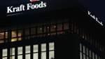 SPD-Abgeordneter: Kraft Foods gehört zu Bremen