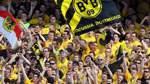 Studie: Bundesliga ist Rendite-Europameister