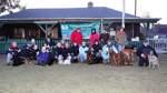 Heimatloser Hundesportverein