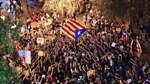 Die EU müsste Puigdemont und Rajoy zur Vernunft bringen