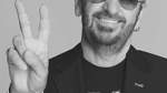 """Ringo kann nicht """"Rock Band"""" spielen"""