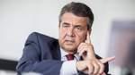 Verdener SPD feiert ohne Vizekanzler