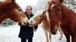 Kritik an Bremer Tierheim hat erste Folgen